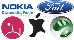 logos-crisis1