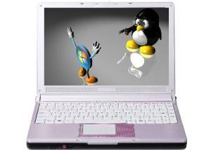 netbooks-w7-o-linux-1