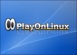 playonlinux-11