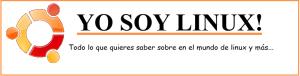 yosoylinux1.png