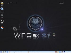 wifislax-300x225