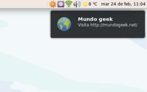 notificaciones-ubuntu-jaunty1