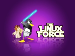 the_linux_force-1024x768-136390