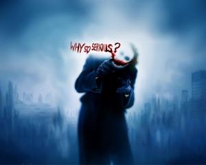 The-Joker-the-joker-1457929-1280-1024